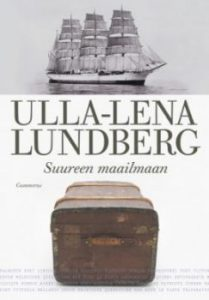 Suureen maailmaan (Ulla-Lena Lundberg)