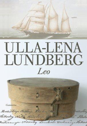 Leo (Ulla-Lena Lundberg)